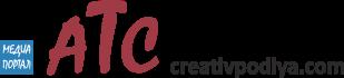 Агентство творческих событий