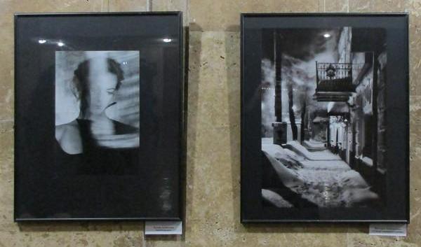 IMG 7779%D0%B0 thumb В Сумах открылась выставка сборной команды фотохудожников