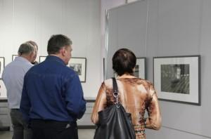 IMG 7843 wm1 300x198 Сумские фотохудожники на международной выставке в Смоленске(фото)